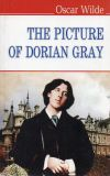 The Picture of Dorian Gray / Портрет Доріана Грея. (покет) (English Library) (мг)