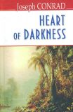 Heart of  Darkness / Серце темряви (English Library)