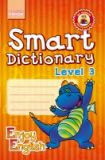 Smart Dictionary. Level 3