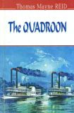 The Quadroon = Квартеронка (English Library)