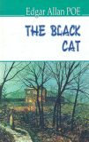 The Black cat and Other Stories / Чорний кіт та інші історії (American Library)