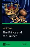 The Prince and the Pauper (Novel)