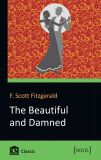 The Beautiful and Damned (Novel)