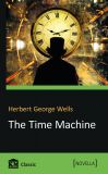 The Time Machine (Novella)