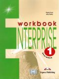 Enterprise 1. Beginner Workbook