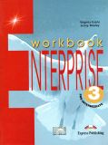 Enterprise 3. Workbook