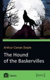The Hound of the Baskerviiies