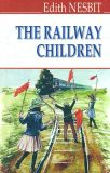 The Railwey Children (English Library)