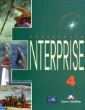 Enterprise 4. Student book