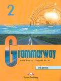 Grammarway 2 SB with answers