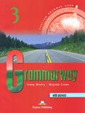 Grammarway 3 SB with answers