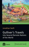 Gulliver`s Travels into Several Remote Nations of the World