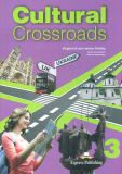 Сultural  Crossroads  3