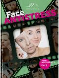 Amograce Face Antistress